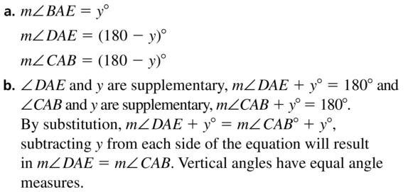 Big Ideas Math Answer Key Geometry Chapter 1 Basics of Geometry 1.6 a 49