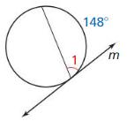 Big Ideas Math Answer Key Geometry Chapter 10 Circles 163
