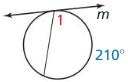 Big Ideas Math Answer Key Geometry Chapter 10 Circles 164