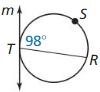 Big Ideas Math Answer Key Geometry Chapter 10 Circles 165