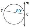 Big Ideas Math Answer Key Geometry Chapter 10 Circles 166