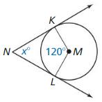 Big Ideas Math Answer Key Geometry Chapter 10 Circles 169