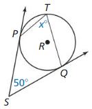 Big Ideas Math Answer Key Geometry Chapter 10 Circles 170