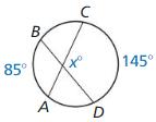 Big Ideas Math Answer Key Geometry Chapter 10 Circles 178