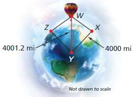 Big Ideas Math Answer Key Geometry Chapter 10 Circles 189