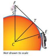 Big Ideas Math Answer Key Geometry Chapter 10 Circles 190
