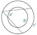 Big Ideas Math Answer Key Geometry Chapter 10 Circles 192