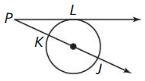 Big Ideas Math Answer Key Geometry Chapter 10 Circles 193