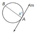 Big Ideas Math Answer Key Geometry Chapter 10 Circles 194