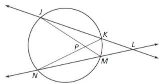 Big Ideas Math Answer Key Geometry Chapter 10 Circles 197