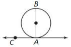 Big Ideas Math Answer Key Geometry Chapter 10 Circles 198