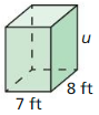 Big Ideas Math Answer Key Geometry Chapter 11 Circumference, Area, and Volume 177