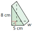 Big Ideas Math Answer Key Geometry Chapter 11 Circumference, Area, and Volume 179