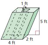 Big Ideas Math Answer Key Geometry Chapter 11 Circumference, Area, and Volume 190