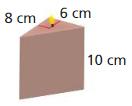 Big Ideas Math Answer Key Geometry Chapter 11 Circumference, Area, and Volume 193