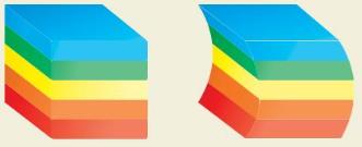 Big Ideas Math Answer Key Geometry Chapter 11 Circumference, Area, and Volume 195