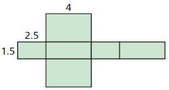 Big Ideas Math Answer Key Geometry Chapter 11 Circumference, Area, and Volume 196