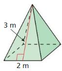 Big Ideas Math Answer Key Geometry Chapter 11 Circumference, Area, and Volume 204