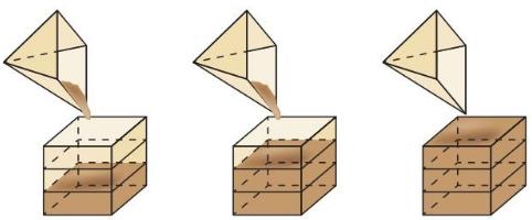Big Ideas Math Answer Key Geometry Chapter 11 Circumference, Area, and Volume 208