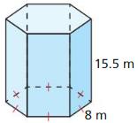 Big Ideas Math Answer Key Geometry Chapter 11 Circumference, Area, and Volume 331