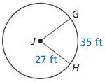 Big Ideas Math Answer Key Geometry Chapter 11 Circumference, Area, and Volume 336