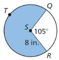 Big Ideas Math Answer Key Geometry Chapter 11 Circumference, Area, and Volume 337