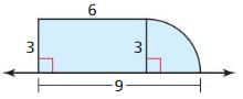 Big Ideas Math Answer Key Geometry Chapter 11 Circumference, Area, and Volume 338