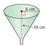 Big Ideas Math Answer Key Geometry Chapter 11 Circumference, Area, and Volume 339