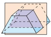 Big Ideas Math Answer Key Geometry Chapter 11 Circumference, Area, and Volume 341