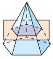 Big Ideas Math Answer Key Geometry Chapter 11 Circumference, Area, and Volume 342