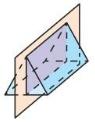 Big Ideas Math Answer Key Geometry Chapter 11 Circumference, Area, and Volume 343