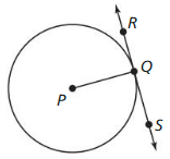 Big Ideas Math Answer Key Geometry Chapter 11 Circumference, Area, and Volume 345