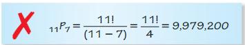 Big Ideas Math Answer Key Geometry Chapter 12 Probability 74