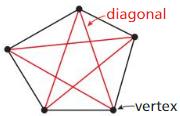 Big Ideas Math Answer Key Geometry Chapter 12 Probability 77