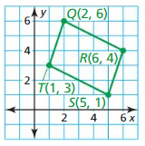 Big Ideas Math Answer Key Geometry Chapter 3 Parallel and Perpendicular Lines 167