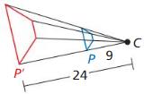 Big Ideas Math Answer Key Geometry Chapter 4 Transformations 127