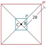 Big Ideas Math Answer Key Geometry Chapter 4 Transformations 129