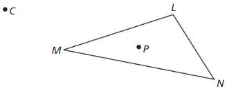 Big Ideas Math Answer Key Geometry Chapter 4 Transformations 130