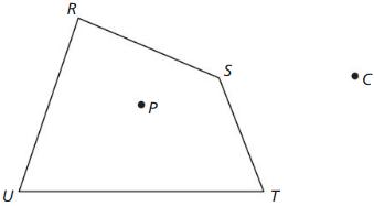 Big Ideas Math Answer Key Geometry Chapter 4 Transformations 131