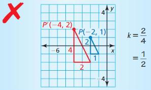 Big Ideas Math Answer Key Geometry Chapter 4 Transformations 133