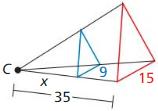 Big Ideas Math Answer Key Geometry Chapter 4 Transformations 134