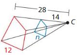 Big Ideas Math Answer Key Geometry Chapter 4 Transformations 135