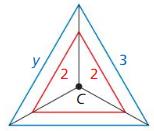 Big Ideas Math Answer Key Geometry Chapter 4 Transformations 136