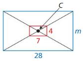 Big Ideas Math Answer Key Geometry Chapter 4 Transformations 137