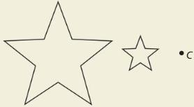 Big Ideas Math Answer Key Geometry Chapter 4 Transformations 143