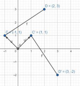 Big Ideas Math Answer Key Geometry Chapter 4 Transformations img_101