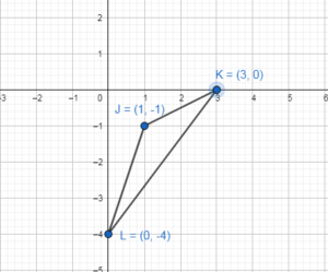 Big Ideas Math Answer Key Geometry Chapter 4 Transformations img_104