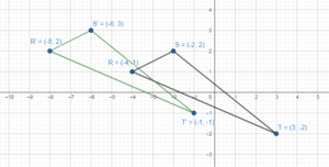 Big Ideas Math Answer Key Geometry Chapter 4 Transformations img_18