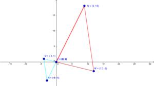 Big Ideas Math Answer Key Geometry Chapter 4 Transformations img_47