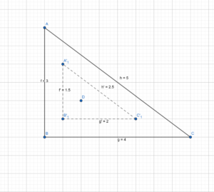 Big Ideas Math Answer Key Geometry Chapter 4 Transformations img_50